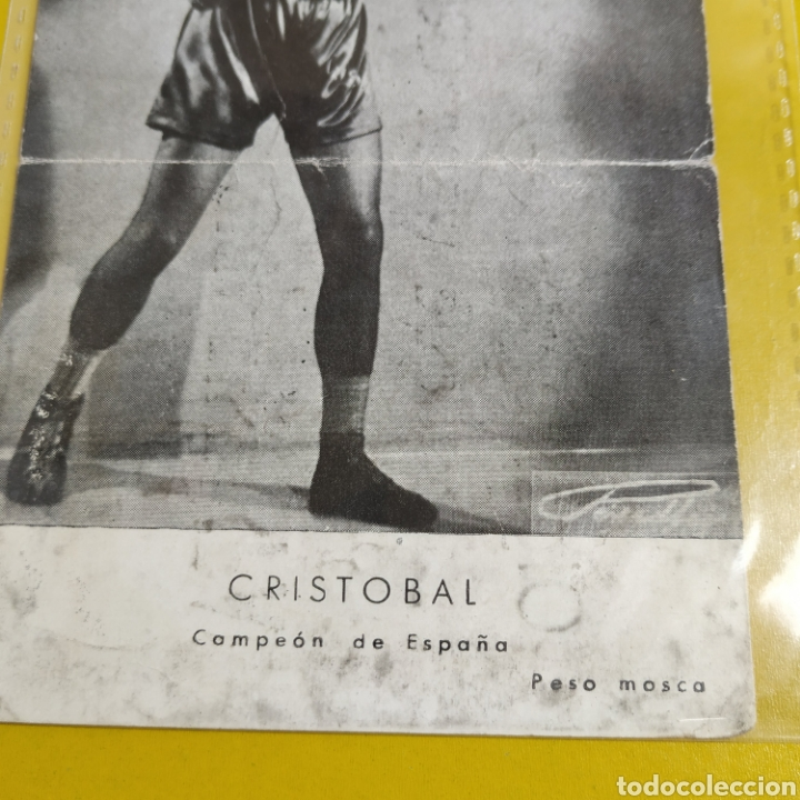 Cine: Programa de cine Cristóbal anuncio del nodo - Foto 2 - 176070842