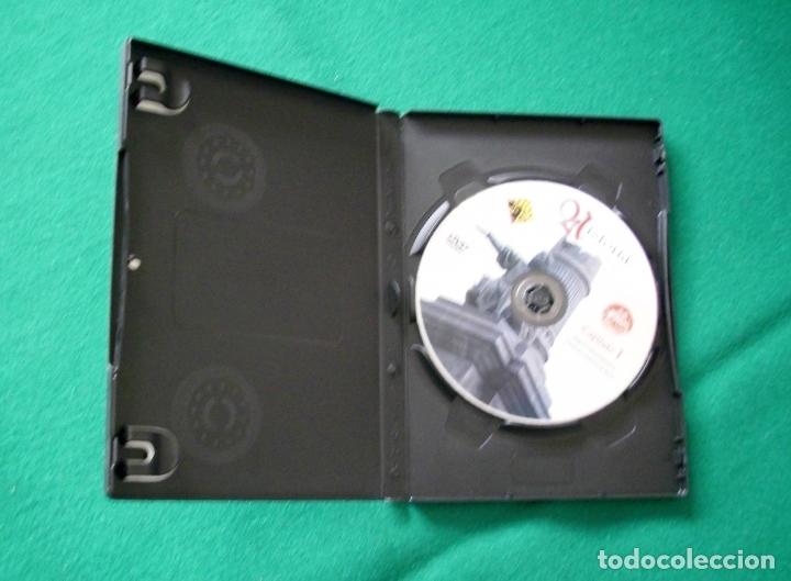 Cine: HISTORIA DE ARAGÓN - 9 DVD DE: EL PERIÓDICO DE ARAGÓN (COLECCIÓN COMPLETA) - Foto 5 - 177960247