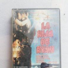 Cine: LA HIJA DE RYAN. Lote 178855006