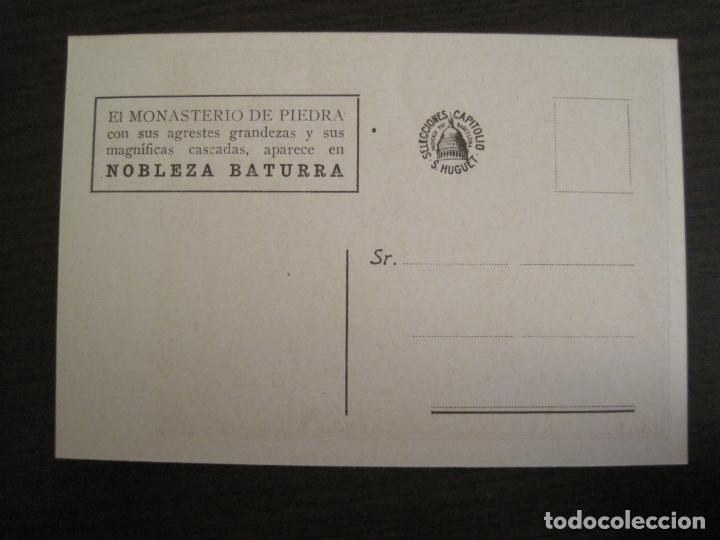Cine: NOBLEZA BATURRA-CONJUNTO DE 9 PROGRAMAS DE CINE-VER FOTOS.(V-18.839) - Foto 13 - 192478561