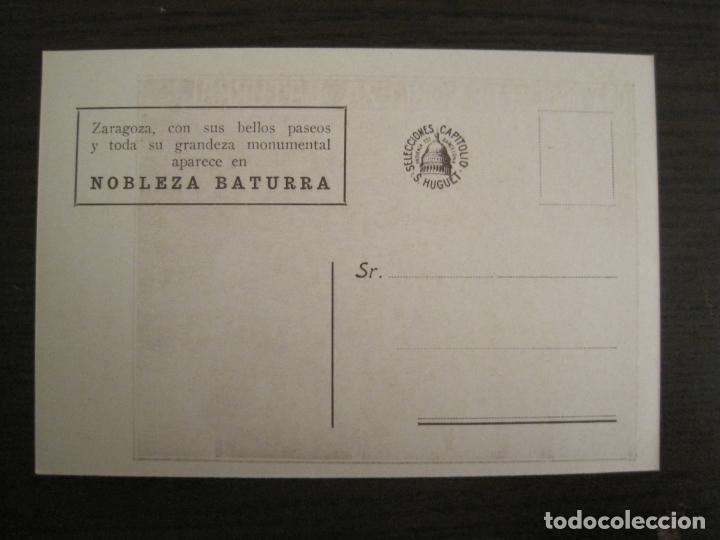 Cine: NOBLEZA BATURRA-CONJUNTO DE 9 PROGRAMAS DE CINE-VER FOTOS.(V-18.839) - Foto 20 - 192478561