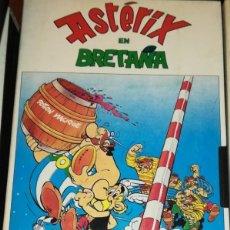 Cine: LOTE 14 PELÍCULAS VHS DIBUJOS. Lote 192939268