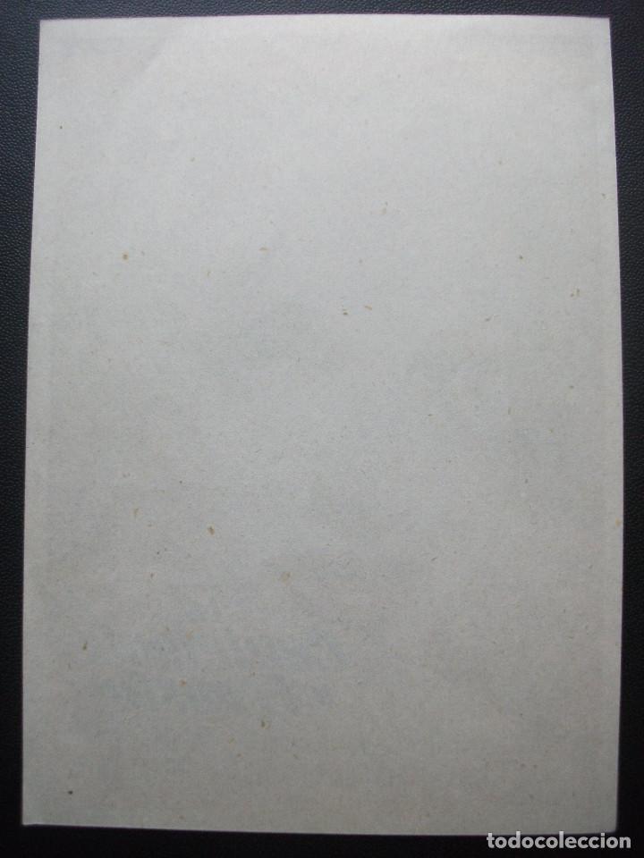 Cine: LA CENICIENTA Y ERNESTO, ANTONELLA LUALDI - Foto 2 - 194215262