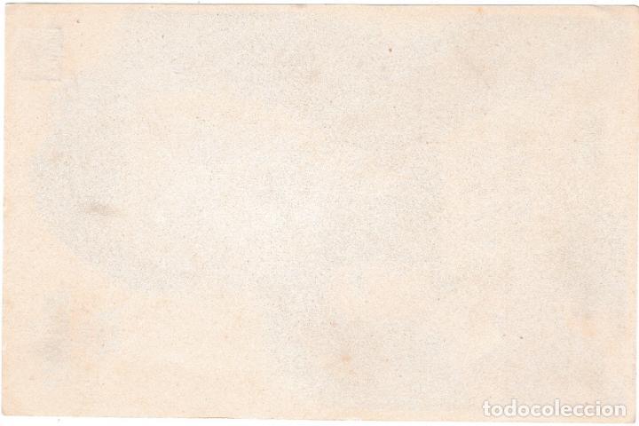 Cine: MELODÍA PARA TRES - JEAN HERSHOLT - FAY WRAY - Foto 2 - 194317375