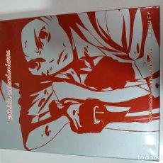 Cine: BLOOD EDICION COLECCIONISTAS PRIMERA 1 TEMPORADA + CAMISETA + LLAVERO + 6 X DVD. Lote 194993730