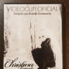 Cine: CHRISTINA RAPADO / BRINDAREMOS POR ÉL. Lote 198585148