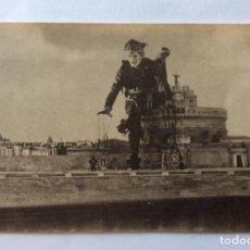 Foglietti di film di film antichi di cinema: PROGRAMA CON CINE IMPRESO. PELÍCULA CINE MUDO 1924. LA MUJER MÁS BONITA DEL MUNDO. LEE PARRY. Lote 211769803