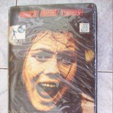 Flyers Publicitaires de films Anciens: ASSAUT VHS. Lote 195377567