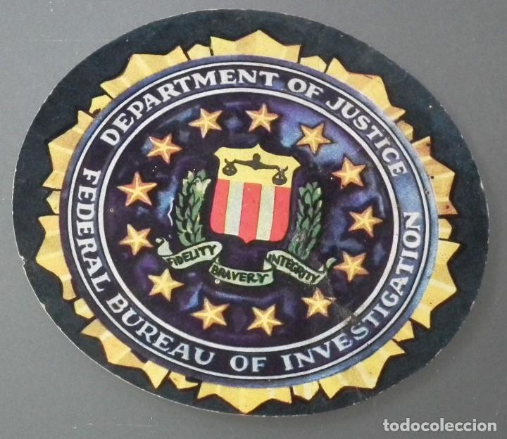 FBI CONTRA EL IMPERIO DEL CRIMEN - JAMES STEWART - VERA MILES EN LOS CINES ALCÁZAR Y BORRÁS - 1959 (Cine - Folletos de Mano - Drama)