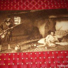 Cine: LA CONDESA MARIA - ESTRENO - 23 DE MAYO DE 1928 - TEATRO CALDERON - ALCOY - PERFECTO ESTADO. Lote 288403293