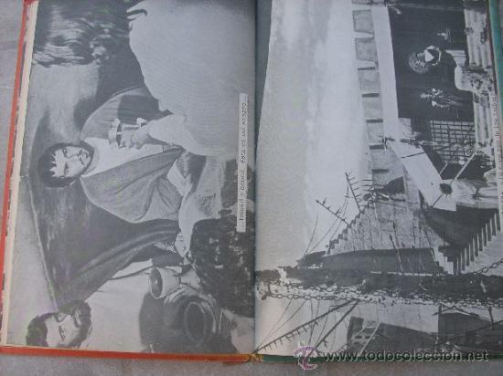 Cine: REY DE REYES - Nº 3 - Colección CINEXITO - Editorial Felicidad - España - 1963 - Foto 3 - 31309047