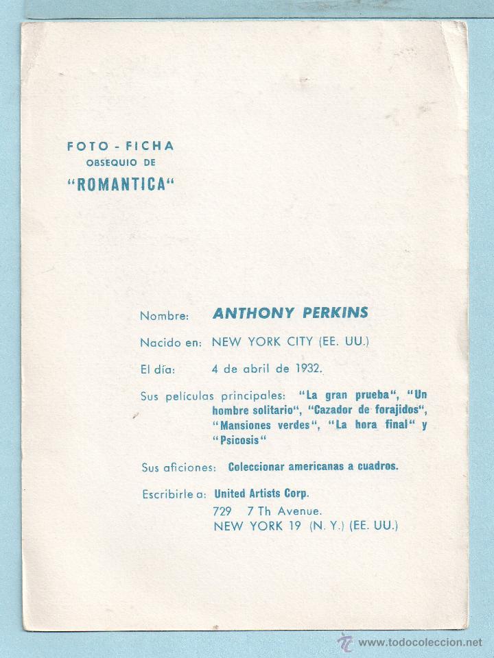 dipyridamole leaflet