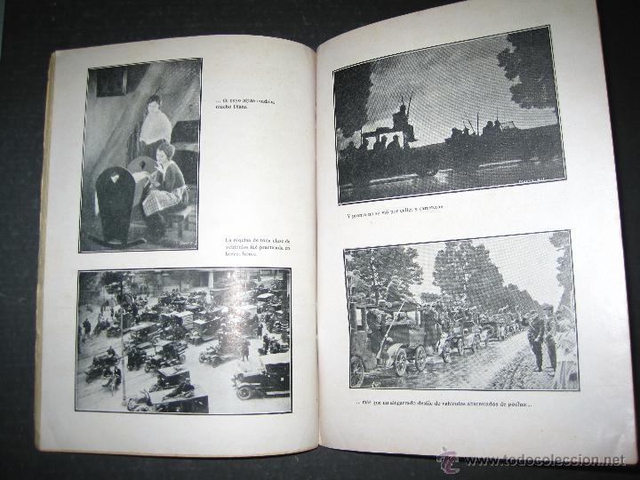 Cine: EL SEPTIMO CIELO - CHARLES FARRELL - JANET GAYNOR - EDICIONES BISTAGNE - VER FOTOS - Foto 5 - 48285876