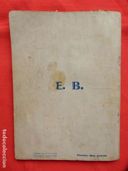 Cine: todo corazon, novela ediciones bistagne, jean parker james dunn, años 30 - Foto 4 - 64781899