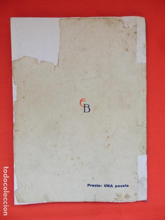 Cine: amores de medianoche, novela edic. bistagne, danielle parola pierre batcheff - Foto 5 - 72403411