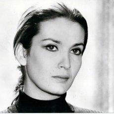 Cinema: G180-2 PRECIOSA FOTOGRAFIA - ORIGINA DE - ESCENAS DE - SIN SABER NADA DE ELLA - COMENCINI LUIGI 1970. Lote 107217847