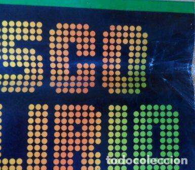 Cine: Disco Music Fever (Disco Delirio), Italian Photobusta, Folded, Dalida Baglioni - Foto 2 - 113118263