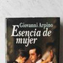Cine: ESENCIA DE MUJER GIOVANNI ARPINO. Lote 117263524