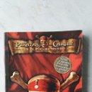 Cine: PIRATAS DEL CARIBE EN EL FIN DEL MUNDO. Lote 117326904