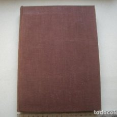 Cine: LA GRAN PRUEBA. WEST, JESSAMYN. AYMÁ., BARCELONA., 1959. . Lote 125392191
