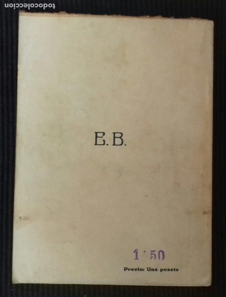 Cine: EL ROBO DE LA MONA LISA. EDICIONES BISTAGNE. - Foto 2 - 147439834