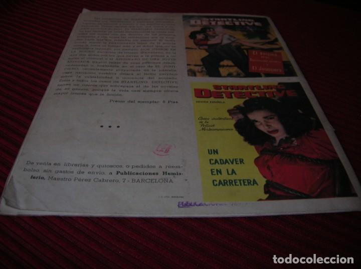 Cine: Antigua revista. Bolero Films - Foto 4 - 154411190