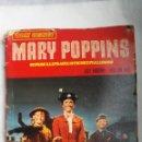 Cine: MARY POPPINS COLECCIÓN CUCAÑA N 13. Lote 160563068