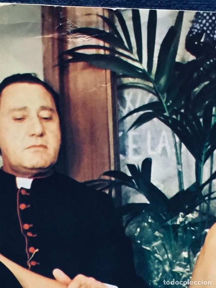 Cine: publicidad película ciertos pequeñísimos pecados film luigi magni nino manfredi alberto sordi - Foto 10 - 170149296