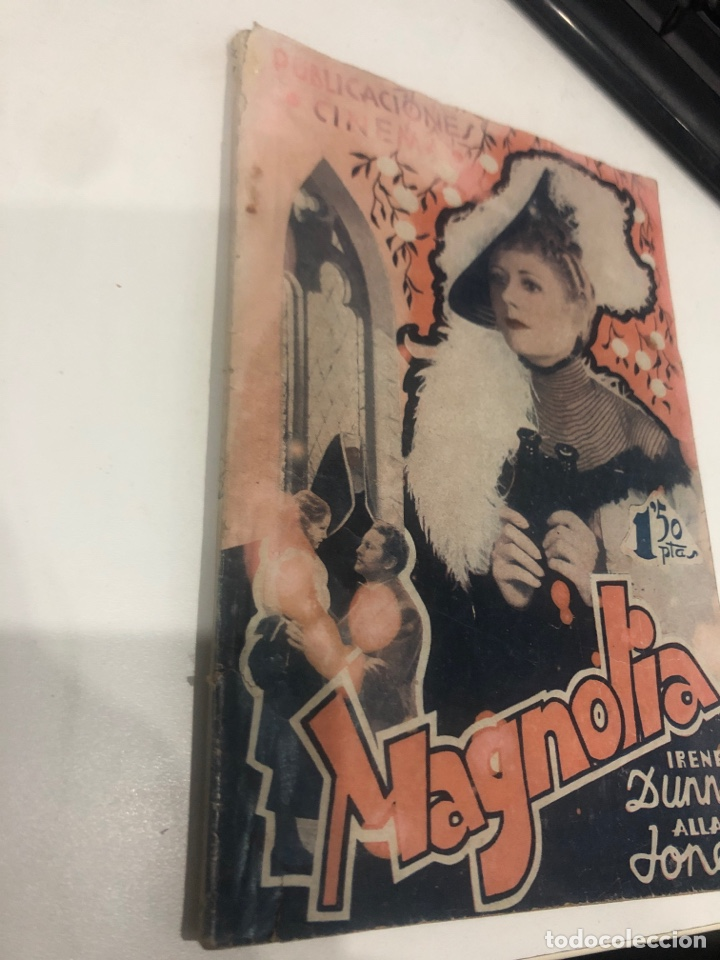 Cine: Magnolia - Foto 2 - 188752716