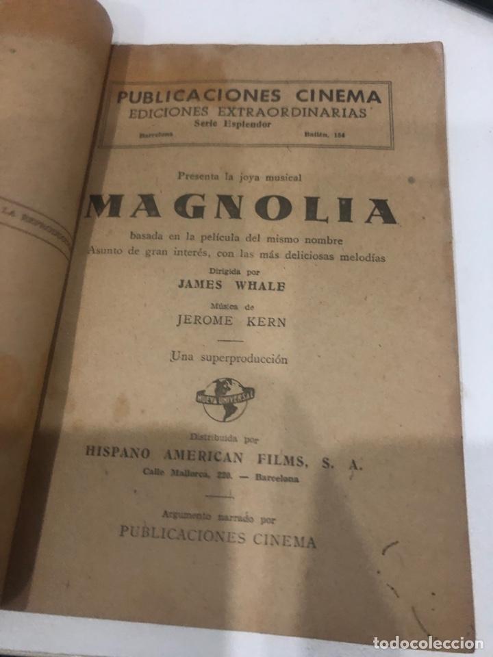 Cine: Magnolia - Foto 3 - 188752716