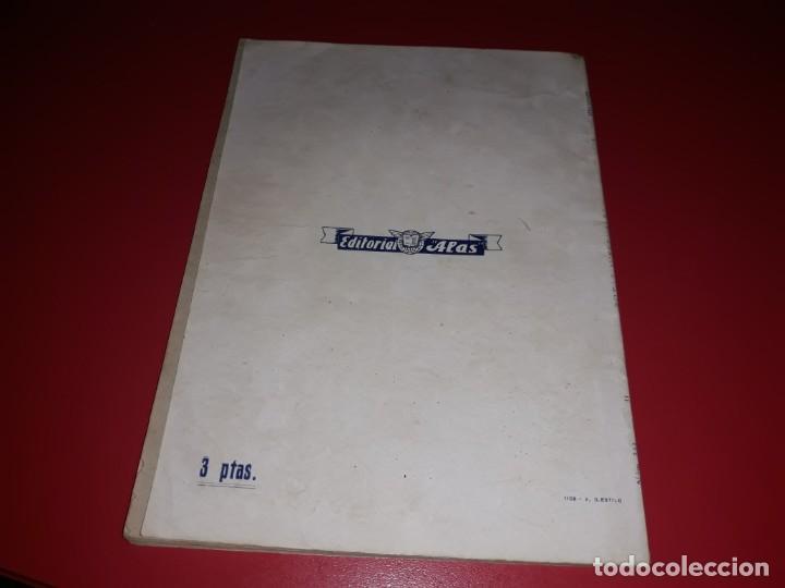Cine: Rutas Infernales con John Wayne y Charles Coburn .Argumento Novelado con muchas Fotografias. 1940 - Foto 5 - 217731952