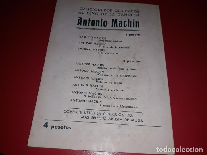 Cine: El Silencio es Oro con Maurice Chevalier .Argumento Novelado con muchas Fotografias. 1947 - Foto 5 - 217736103