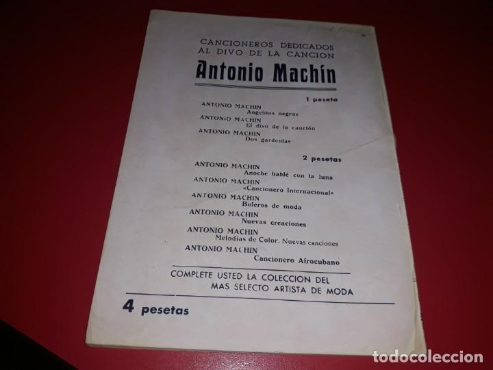 Cine: Las Aventuras de Casanova.Argumento Novelado con muchas Fotografias. 1947 - Foto 5 - 217737093