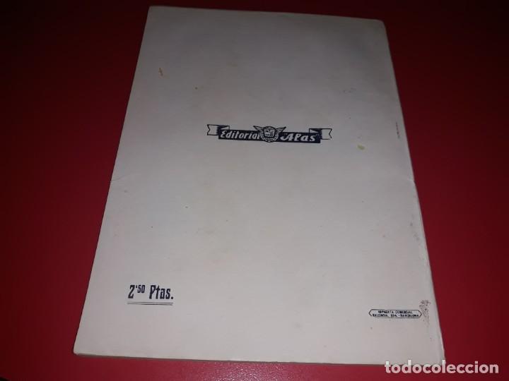 Cine: Extraños en Luna de Miel. Argumento NoveladoPelicula con muchas Fotografias 1936 - Foto 5 - 217819267