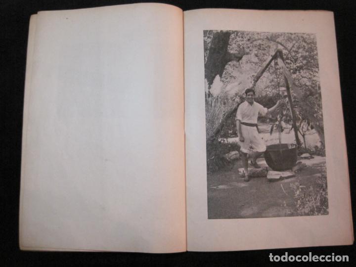 Cine: JOSE MOJICA-COMO ME GUSTAN A MI LAS MUJERES-CON FOTOS-EDICIONES EL CINE-VER FOTOS-(K-1925) - Foto 15 - 243871650