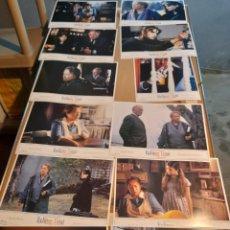 Cine: LOTE 12 FOTO FILMS DE ECLIPSE TOTAL ( KATHY BATES + JENNIFER JASON LEIGH ). Lote 262955575