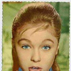 Cine: POSTAL MARISOL . Lote 19525633