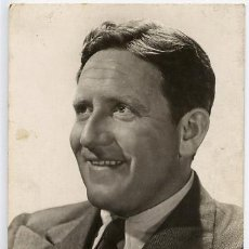 Cine: SPENCER TRACY, P15483. Lote 5417093