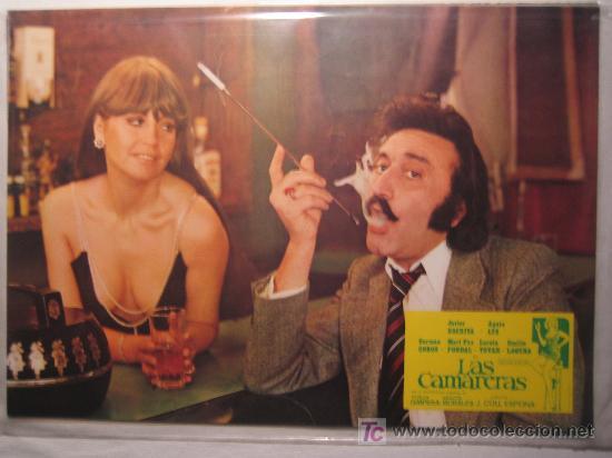image Cine del destape caray con el divorcio 1982 mejores esc