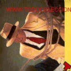 Cine: DICK TRACY: PRECIOSO FOTOCROMO ( 35 X 28 CM ). Lote 9774394