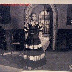 Cine: FOTO CINE EL REY DE SIERRA MORENA 1952. Lote 15972351