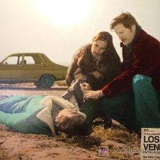 Cinéma: FOTOCROMO ORIGINAL: LOS OJOS VENDADOS. Lote 12531509