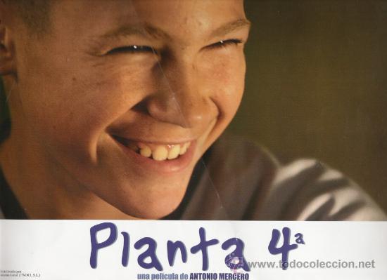fotocromo original planta 4ª antonio mercero - Comprar Fotos ...