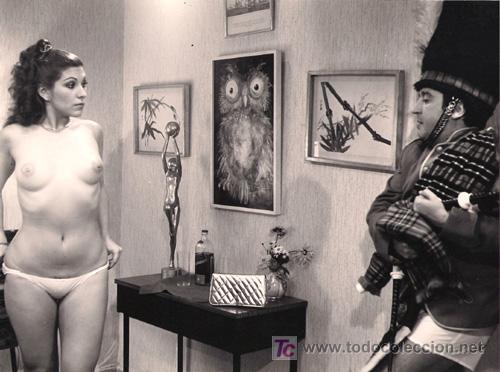 Video gratis espanola desnuda naked picture 14
