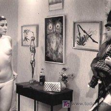 Lola Sordo Nude Photos 83
