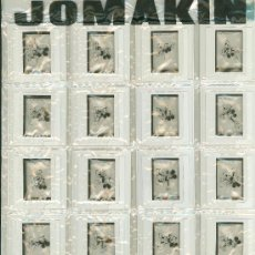 Cine: DIAPOSITIVA DE SISTEMA DE DIBUJO JOMAK. DISNEY. CONTIENE 16 DIAPOSITIVA.. Lote 17456285