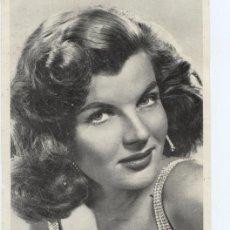 Cine: CORINNE CALVET. COLECCION DE LA REVISTA FLORITA Nº 36. Lote 19398495