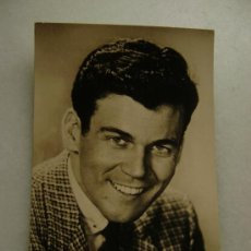 Cine: POSTAL DON MURRAY.43336. Lote 19473221