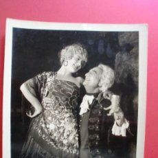 Cine: CINE MUDO ALEMAN 1920-1 ROLF RAFFÈ. Lote 27248201