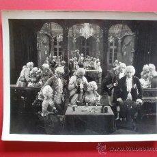 Cine: CINE MUDO ALEMAN 1920-1 ROLF RAFFÈ. Lote 27248206